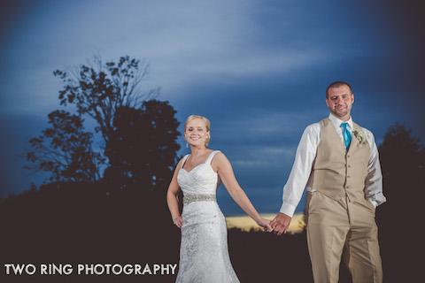 Real_Wedding_Sarah&Joe