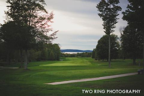 View_of_Crystal_Lake