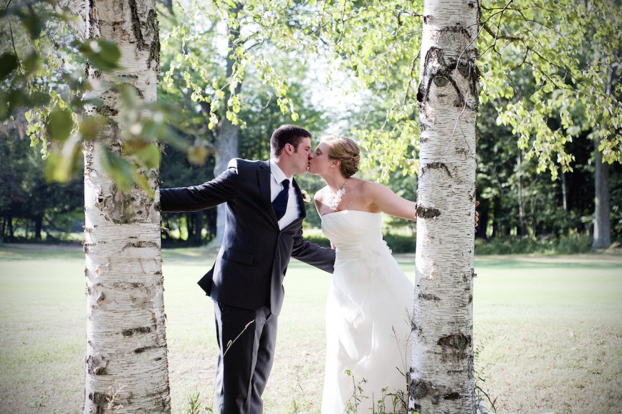 Kendra&Andy_Birch_Trees