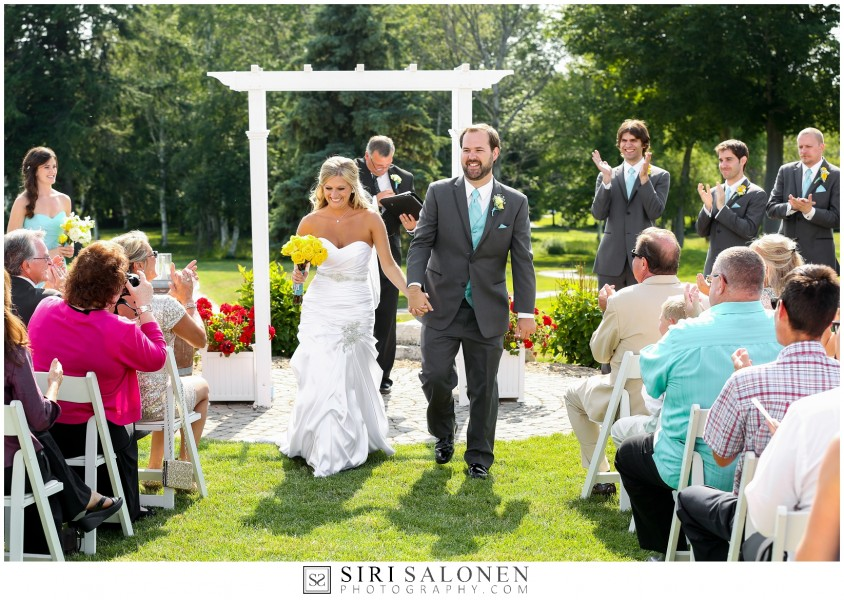 www.SiriSalonenPhotography.com_0125