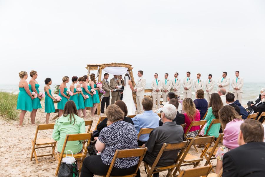 101+MacClaren+Wedding-3598526984-O