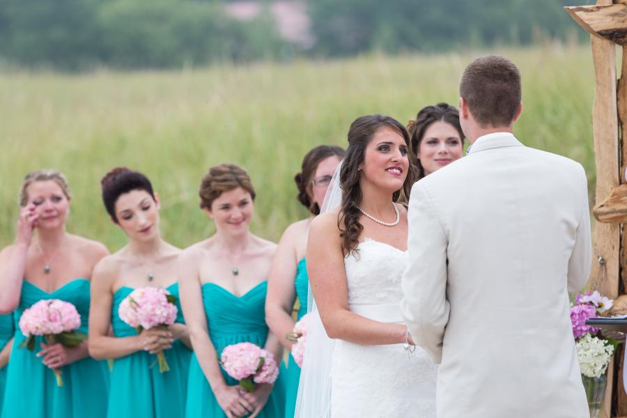 112+MacClaren+Wedding-3598529153-O